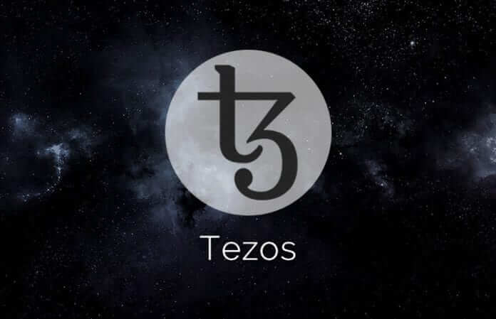 What is Tezos (XTZ)
